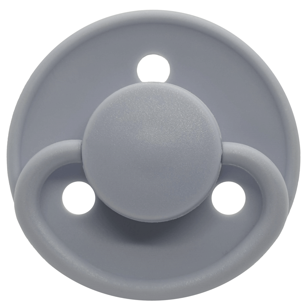Mininor Rund Latex Sut Str. 1