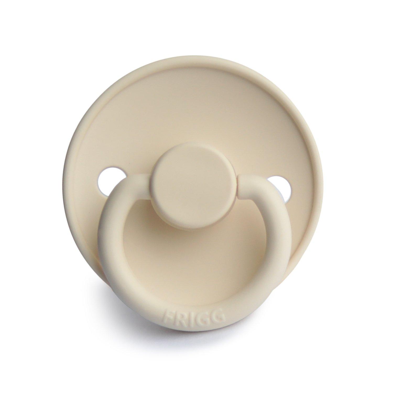 FRIGG Classic silicone - Cream