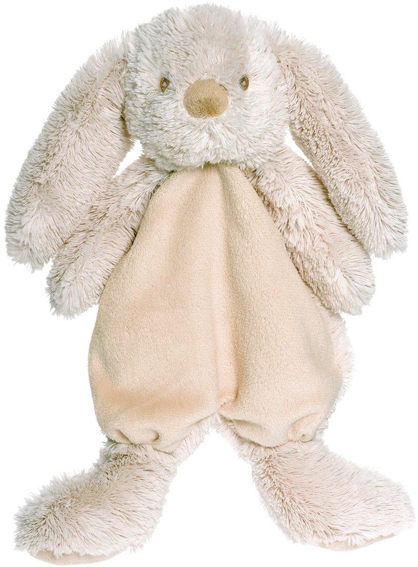 Teddykompaniet Lolli Bunnies Nusseklud Grey