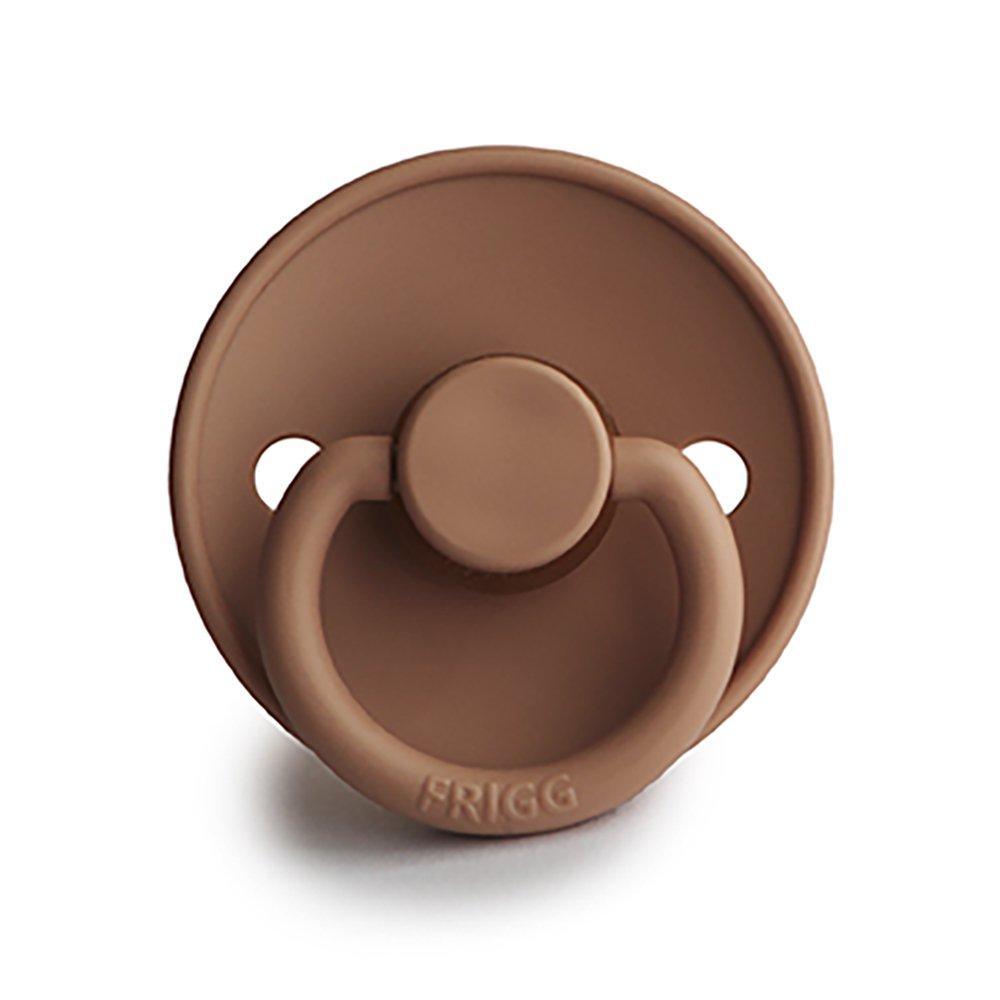 FRIGG Classic Latex - Peach Bronze