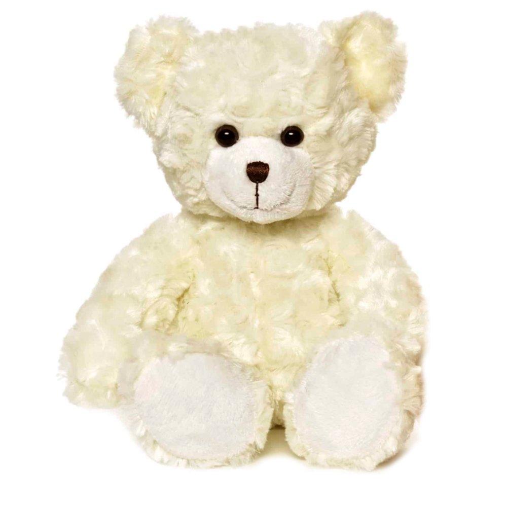 Teddykompaniet Bamse Samuel lille