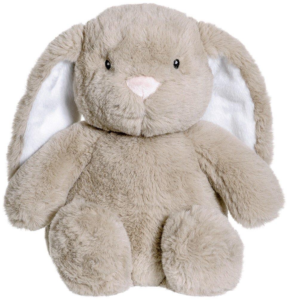 Teddykompaniet Heaters Bamse Bunny