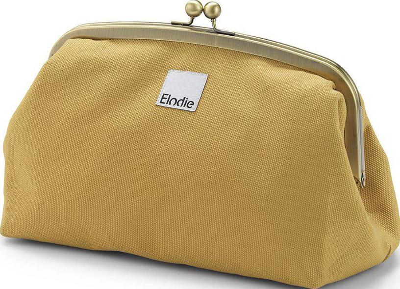 Elodie Details Zip&Go Gold