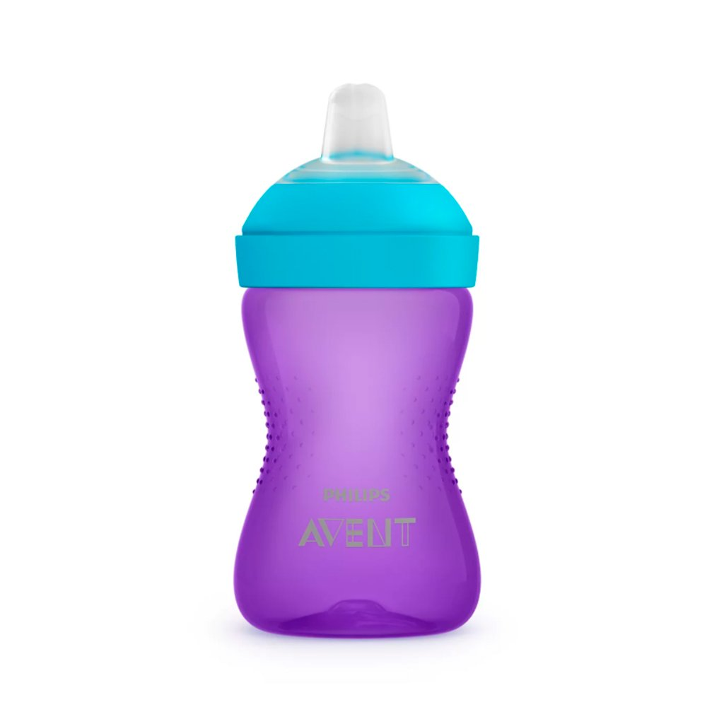 Philips Avent My Grippy Spout Cup 300 ml