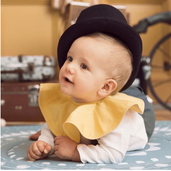 Elodie Details Pierrot Savlesmæk Sweet Honey