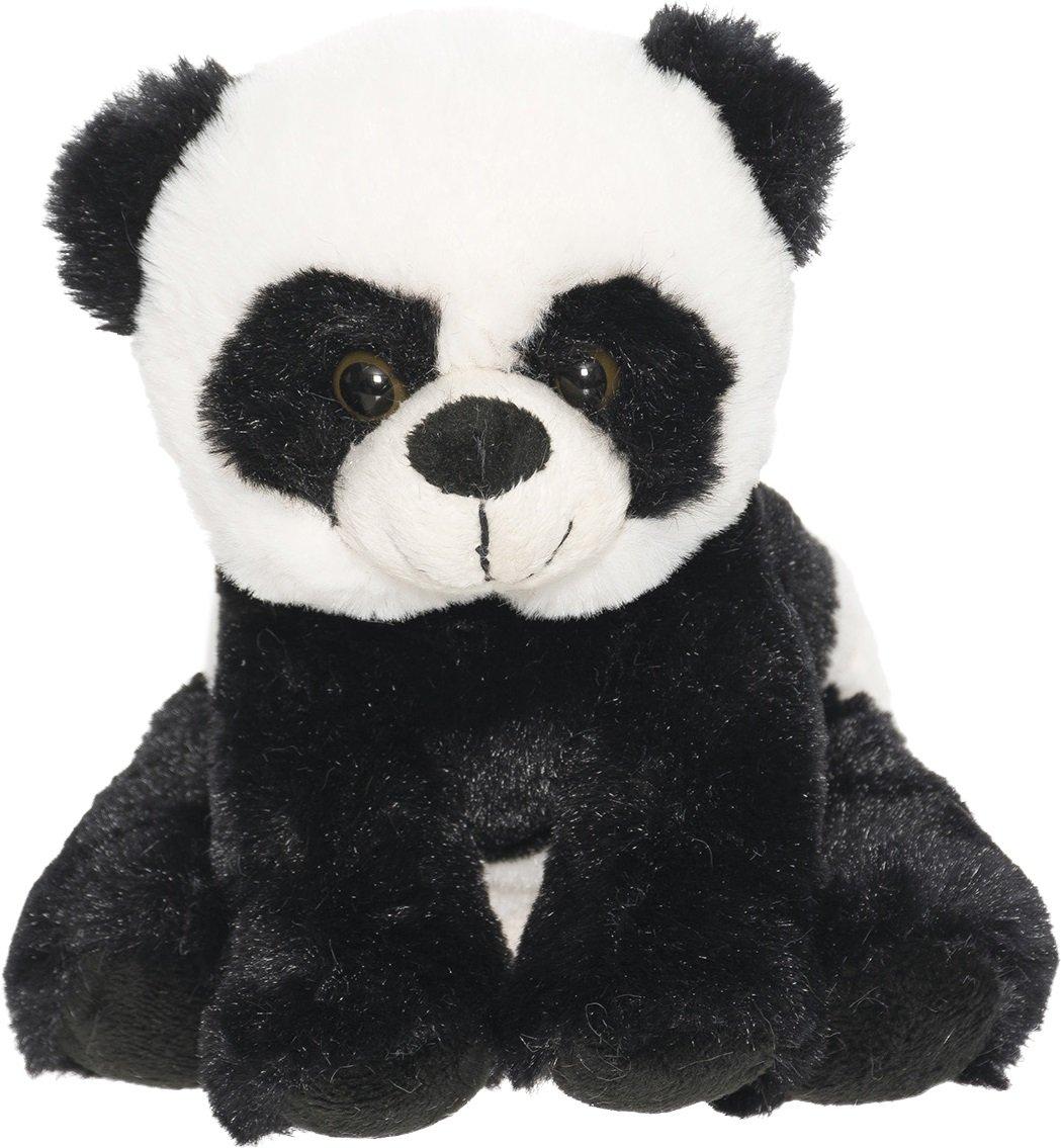 Teddykompaniet Dreamies Tøjdyr Panda