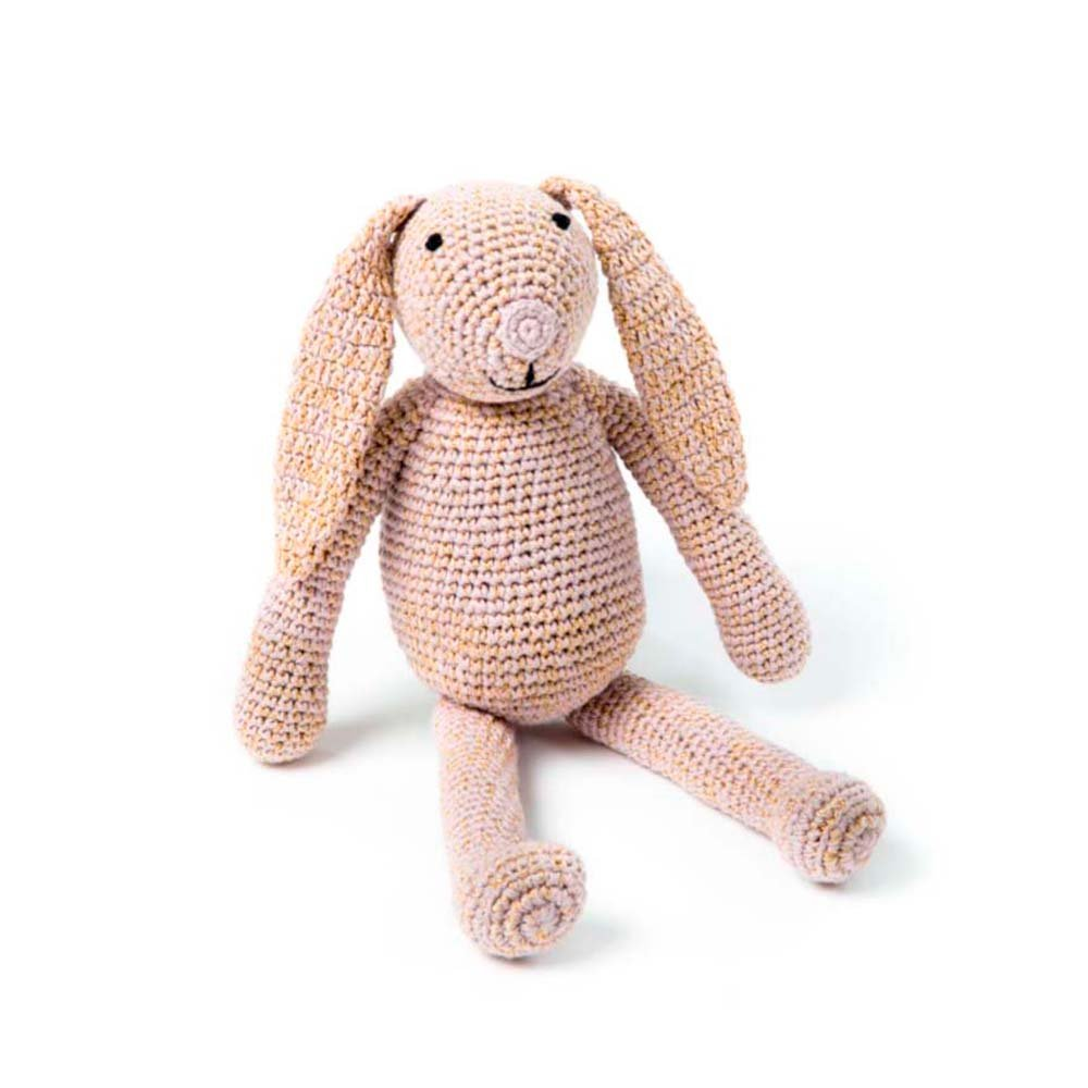 Smallstuff Teddy Rabbit