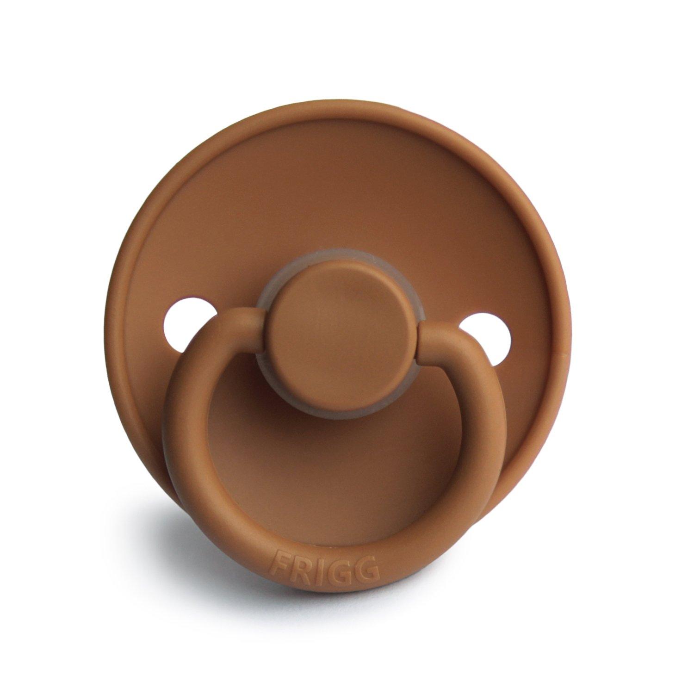 FRIGG Classic silicone - Cappuccino