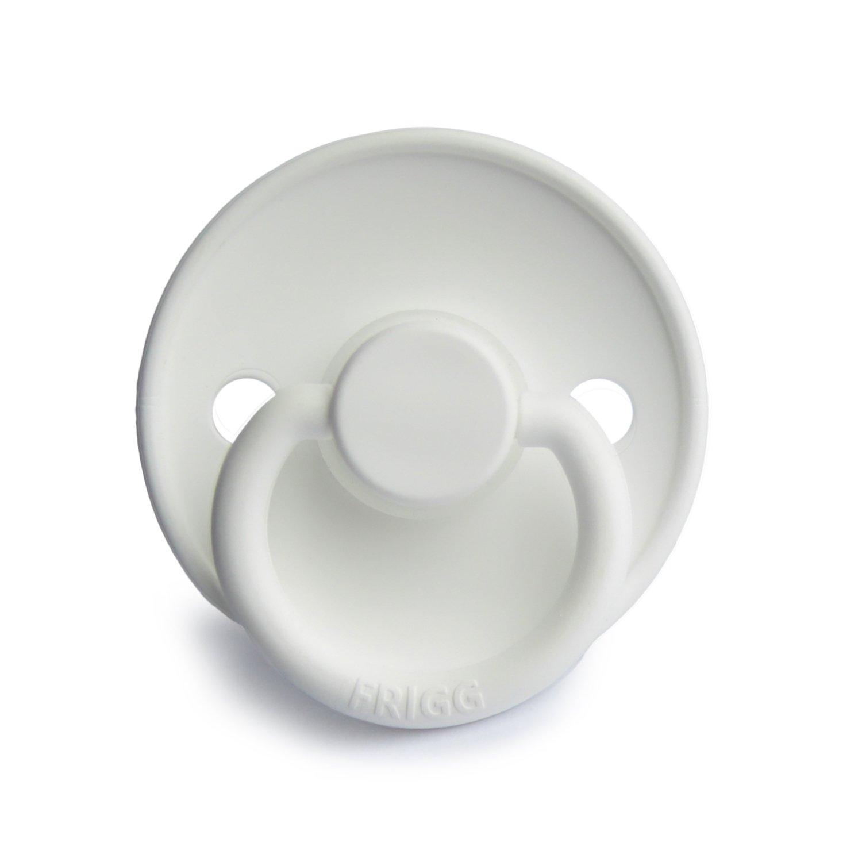FRIGG Classic silicone - Bright White