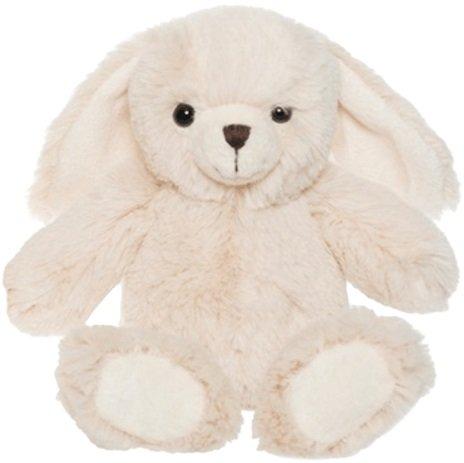 Teddykompaniet My Kaninbamse Cream