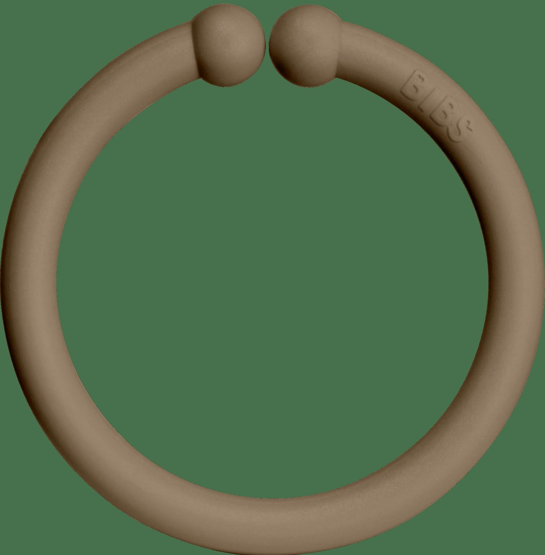 BIBS Loops Aktivitetsringe