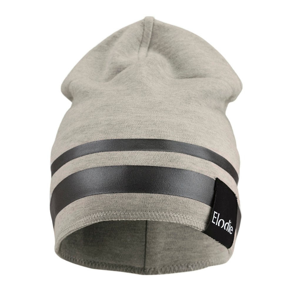 Elodie Details Beanie Hue 0-6 Mdr. Moon Shell