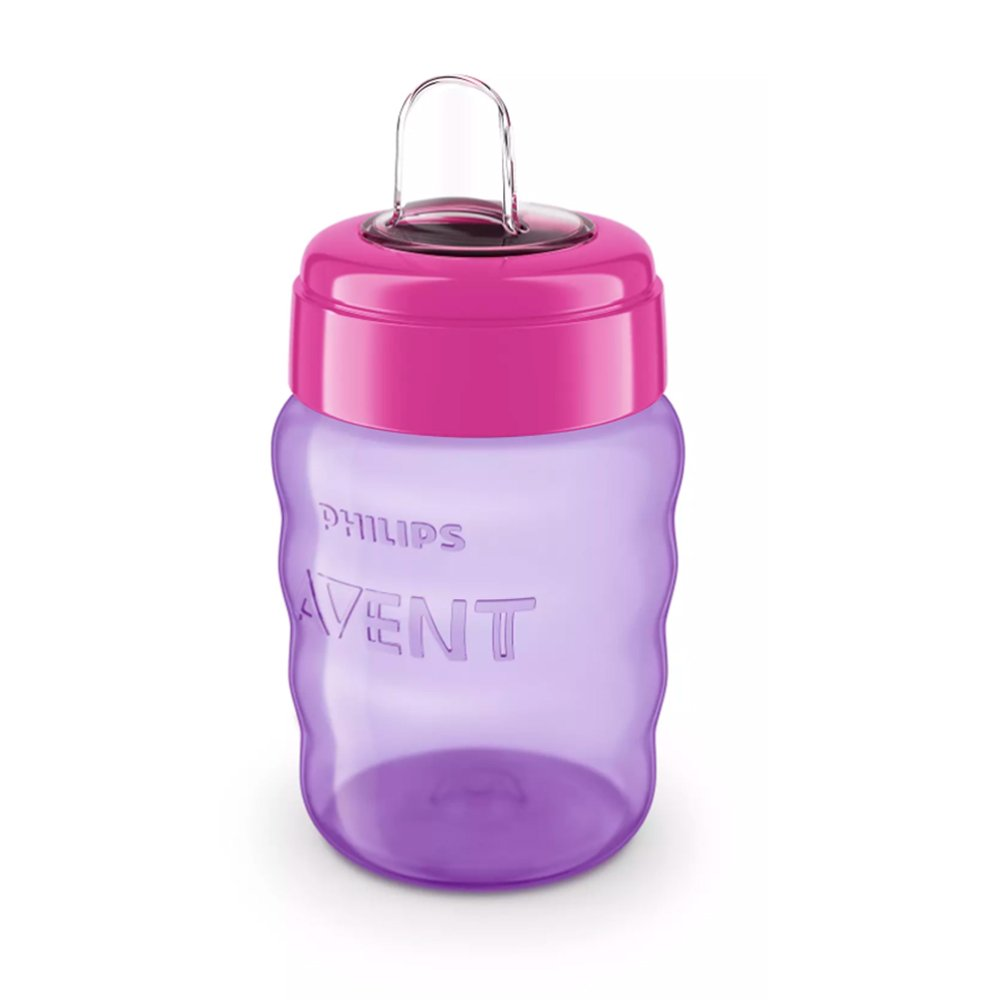 Philips AVENT My-Easy-Sip-Cup 260 ml