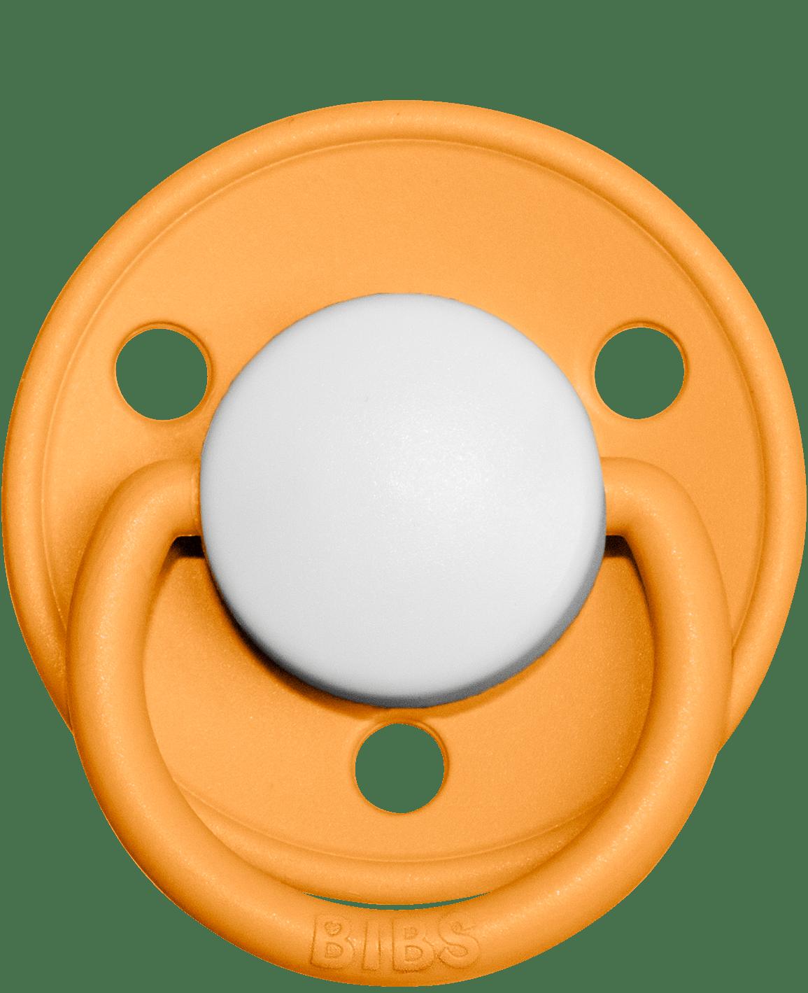 Apricot-16 - Silicone