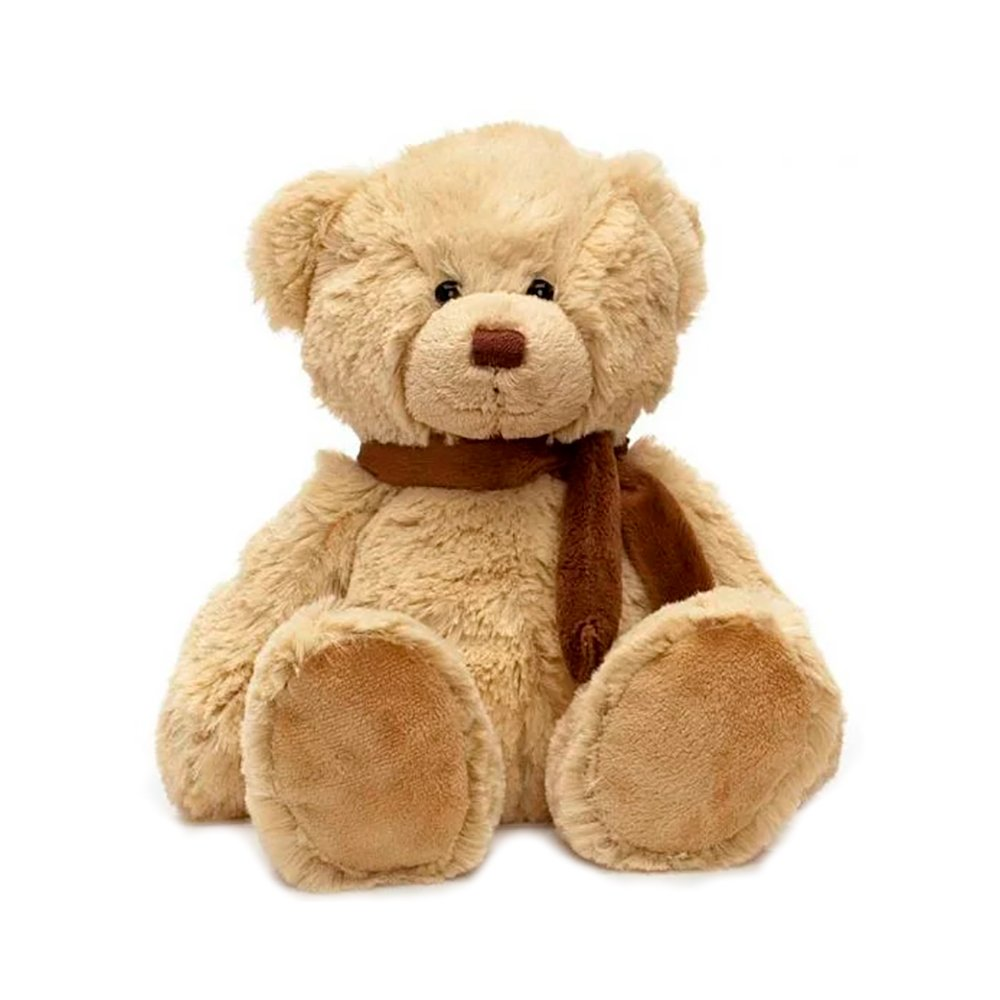 Teddykompaniet Eddie Bamse lille
