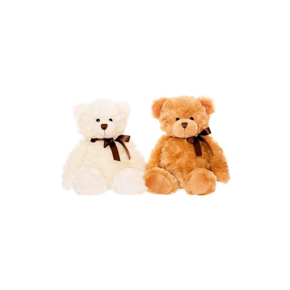 Teddykompaniet Harry Bamse