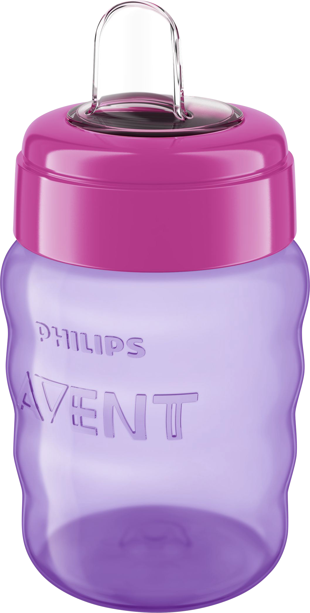 Philips AVENT My-Easy-Sip-Cup
