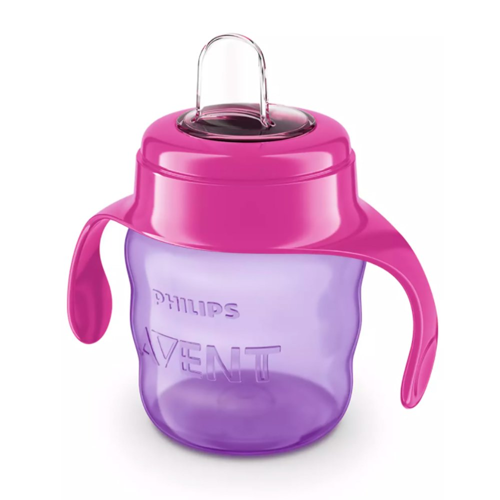Philips Avent My-Easy-Sip-Cup 200 ml