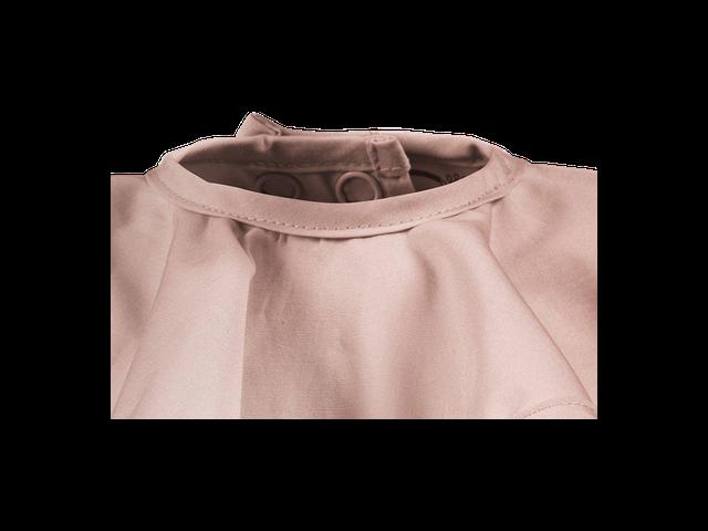 Elodie Details Pierrot Savlesmæk Powder Pink