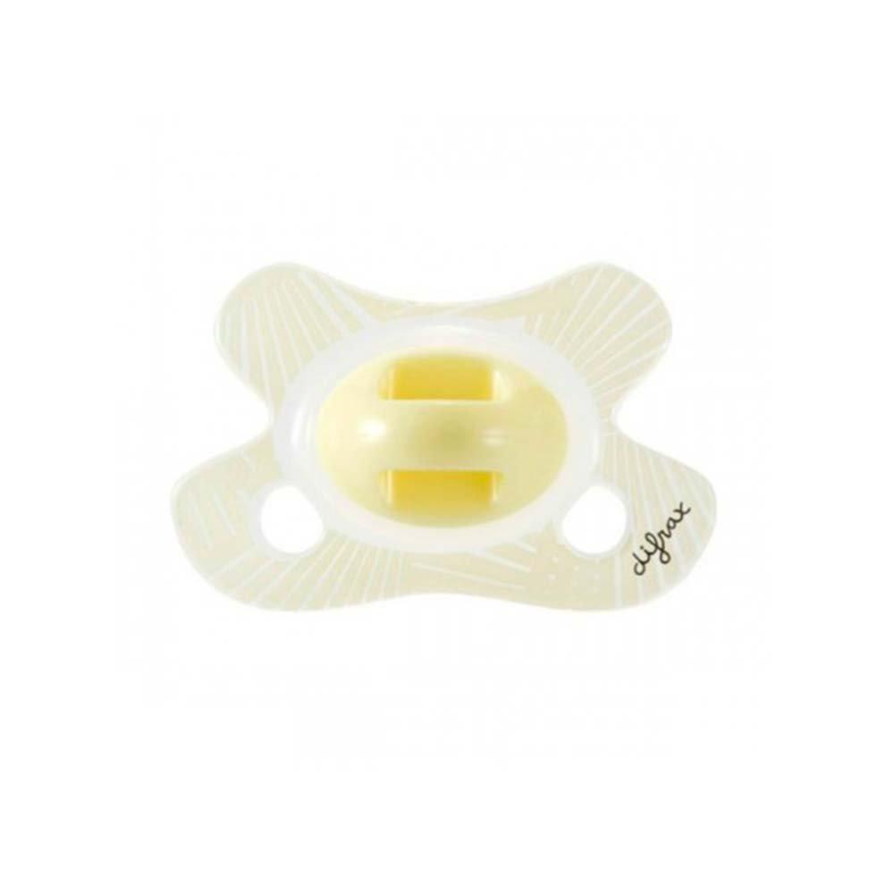 Difrax Dental Newborn sut