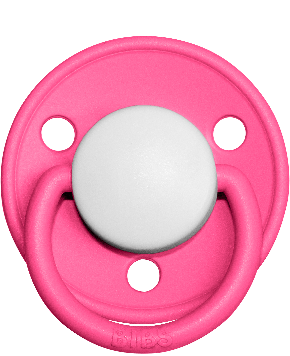 Raspberry-30 - Silicone