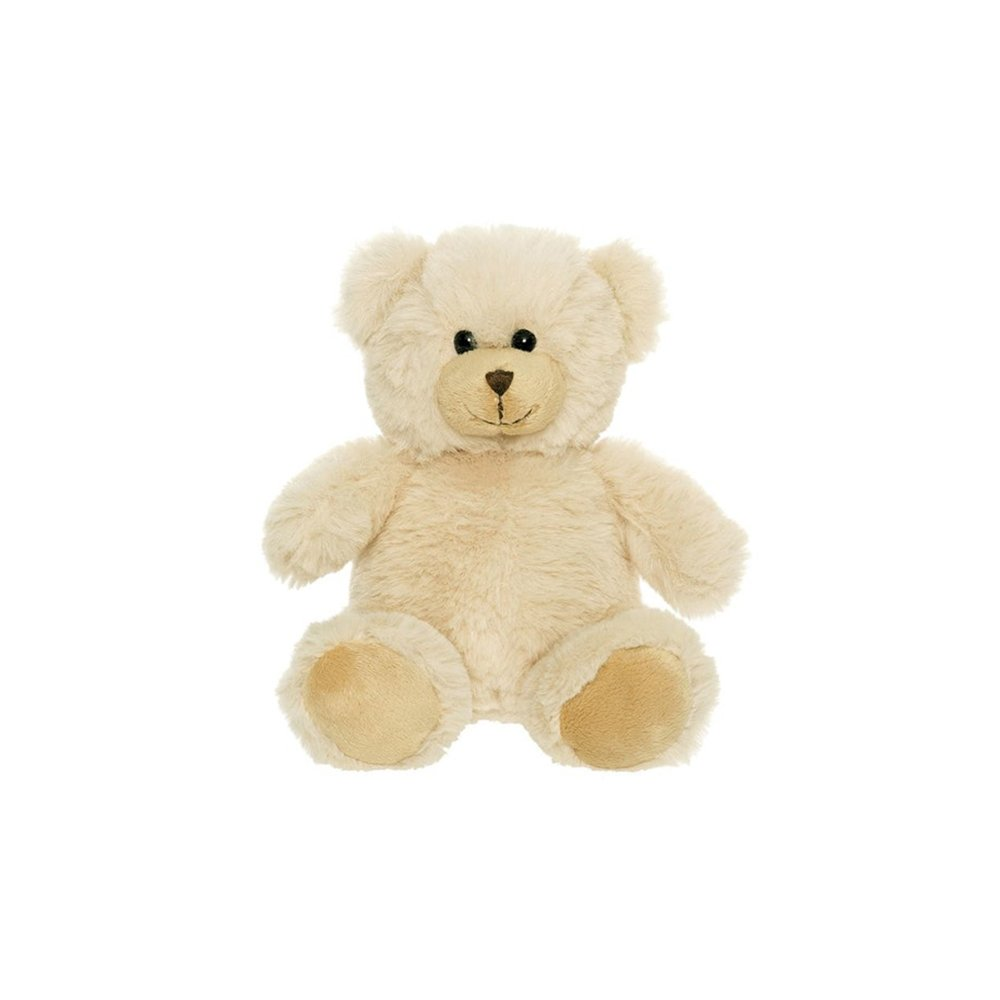 Teddykompaniet Dreamies Bamse Nalle Bear