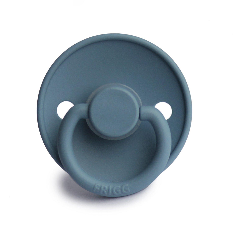 FRIGG Classic silicone - Glacier Blue