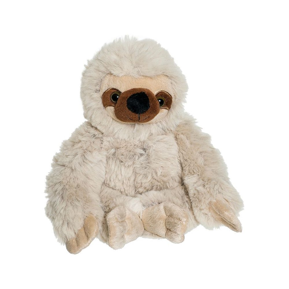 Teddykompaniet Dovendyr Bamse