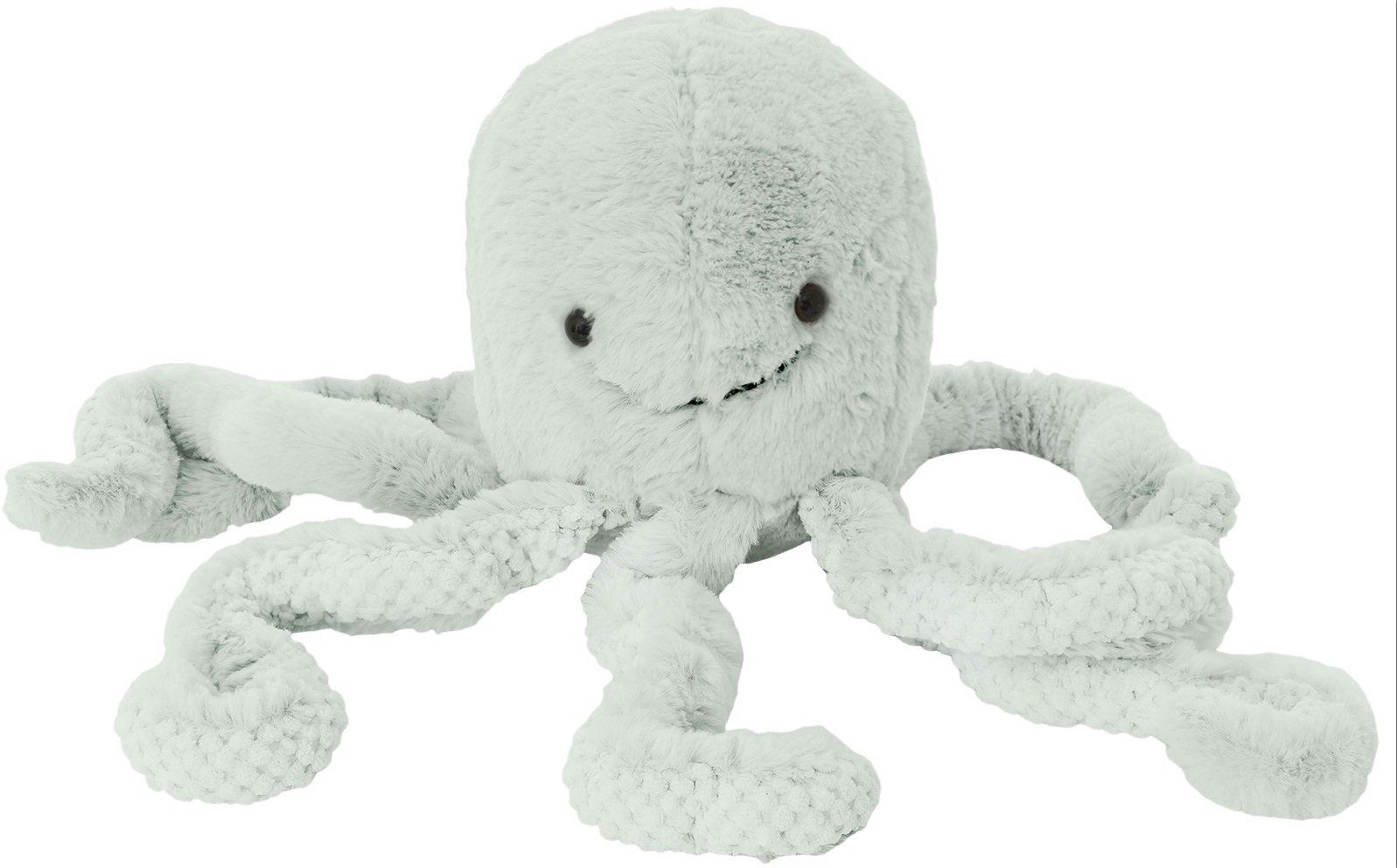 Teddykompaniet Ocean Pals Bamse Turquoise