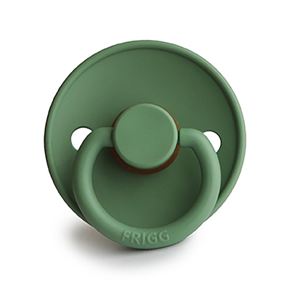 FRIGG Classic Latex - Mineral Green