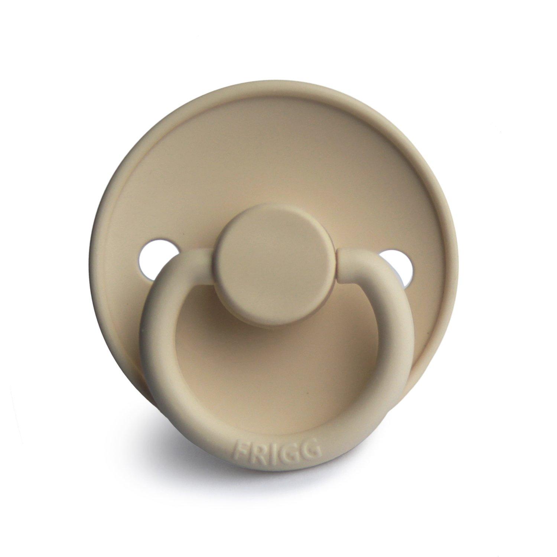 FRIGG Classic silicone - Sandstone