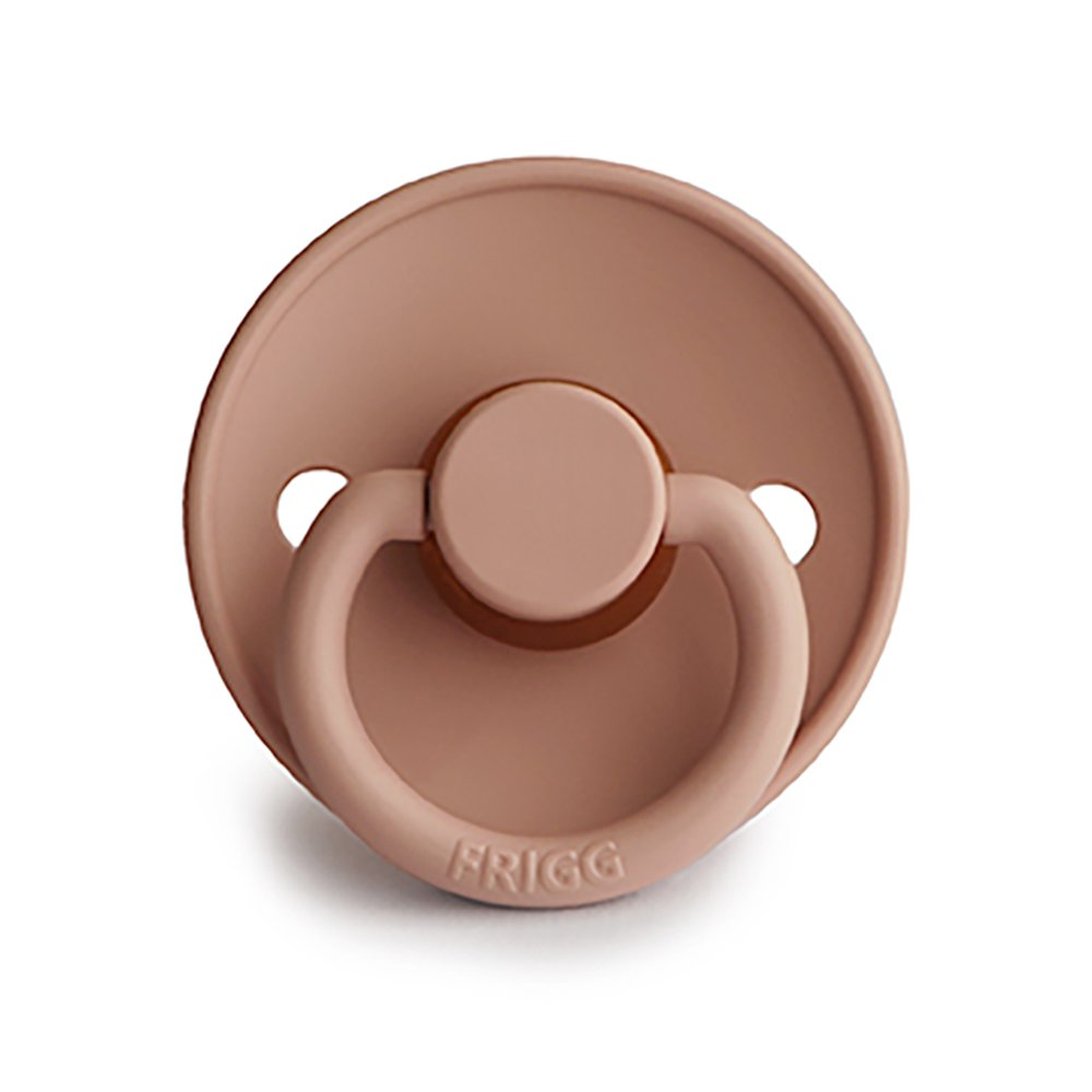 FRIGG Classic Latex - Rose Gold
