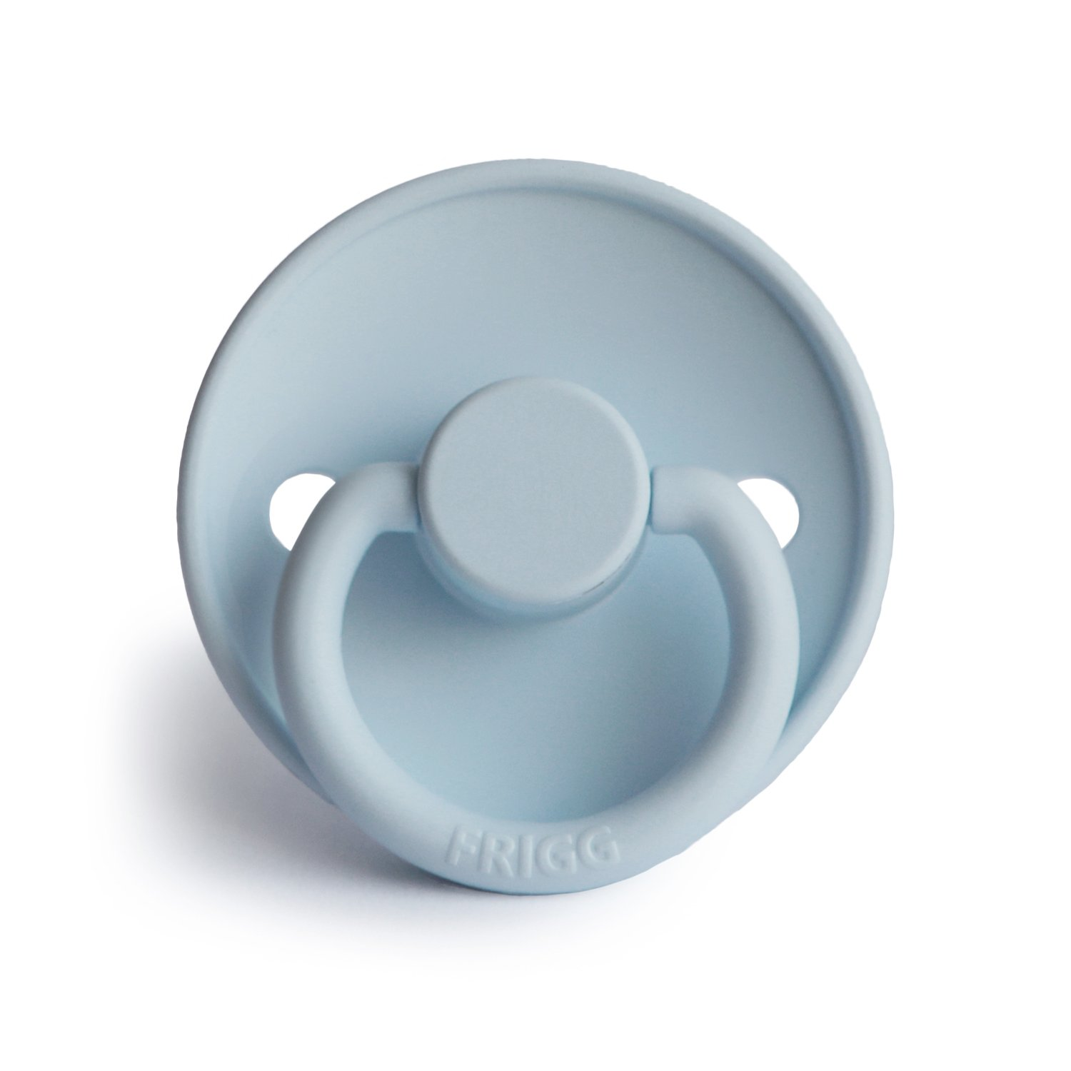 FRIGG Classic silicone - Baby Blue