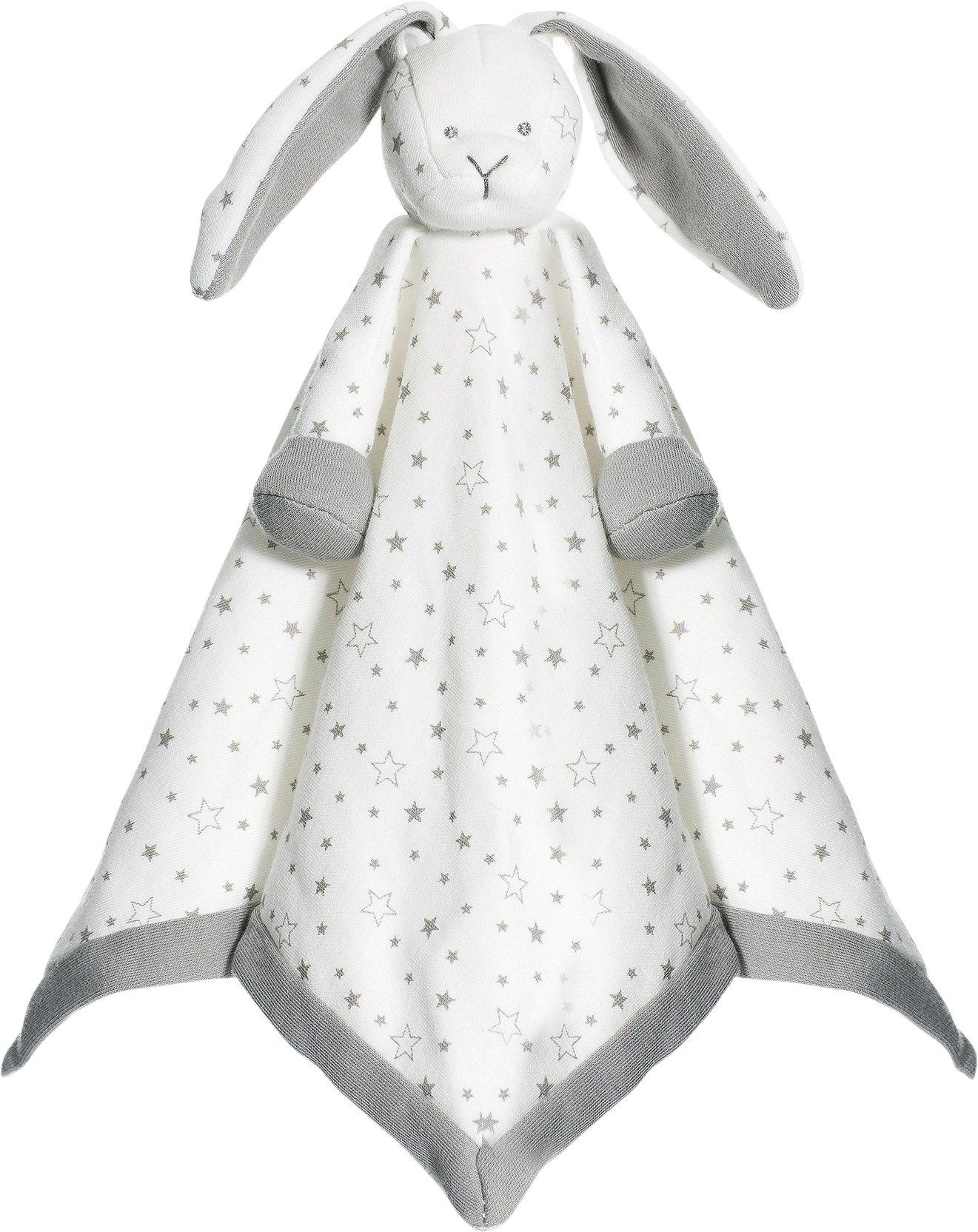 Teddykompaniet Diinglisar Nusseklud Bunny