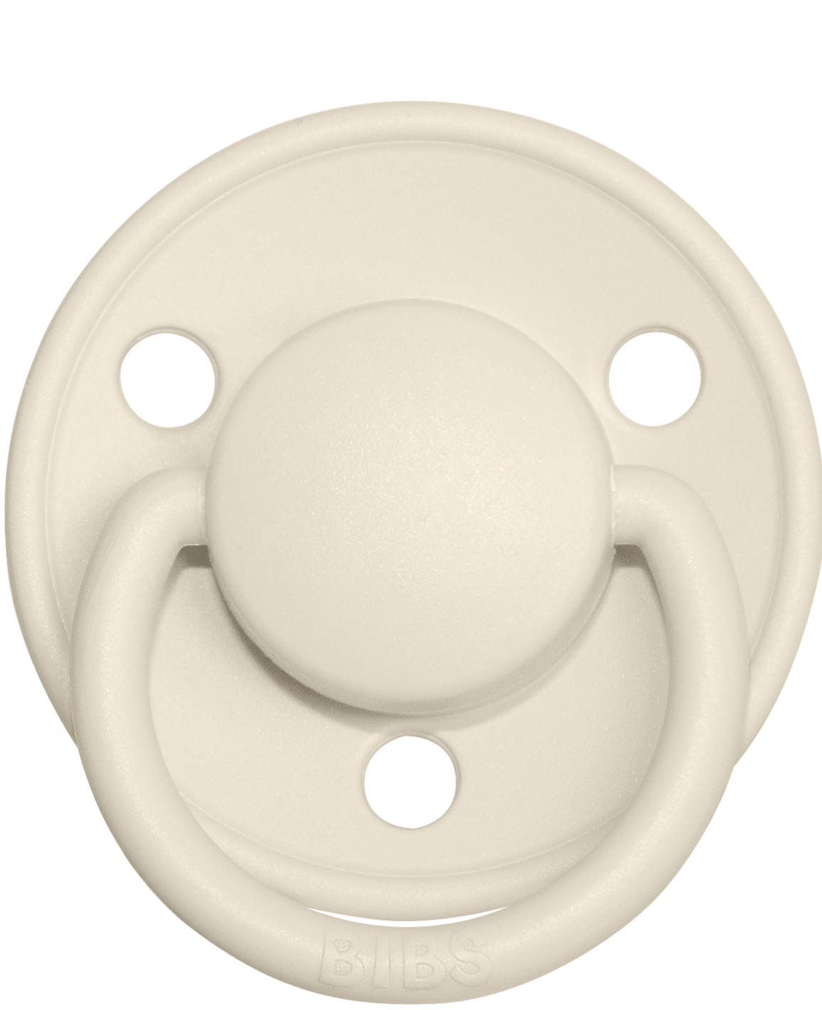 All-Ivory-18 - Silicone