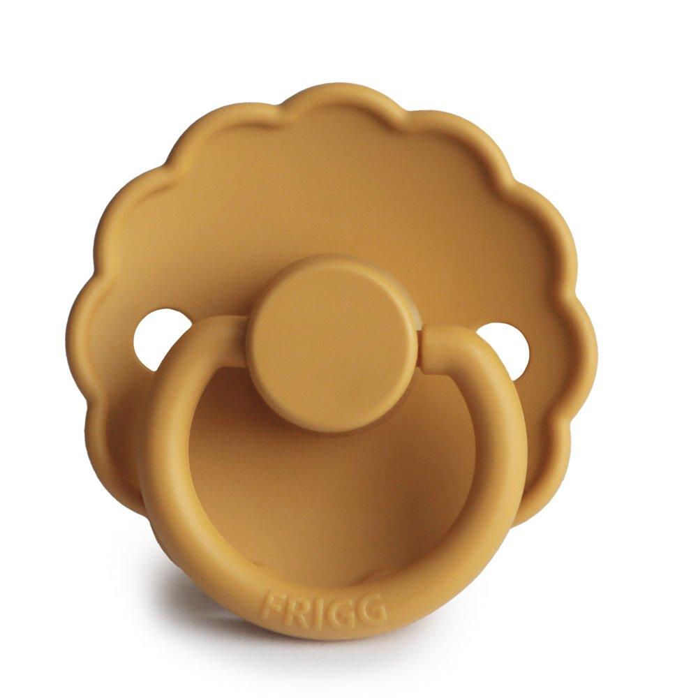 Daisy latex - Honey Gold