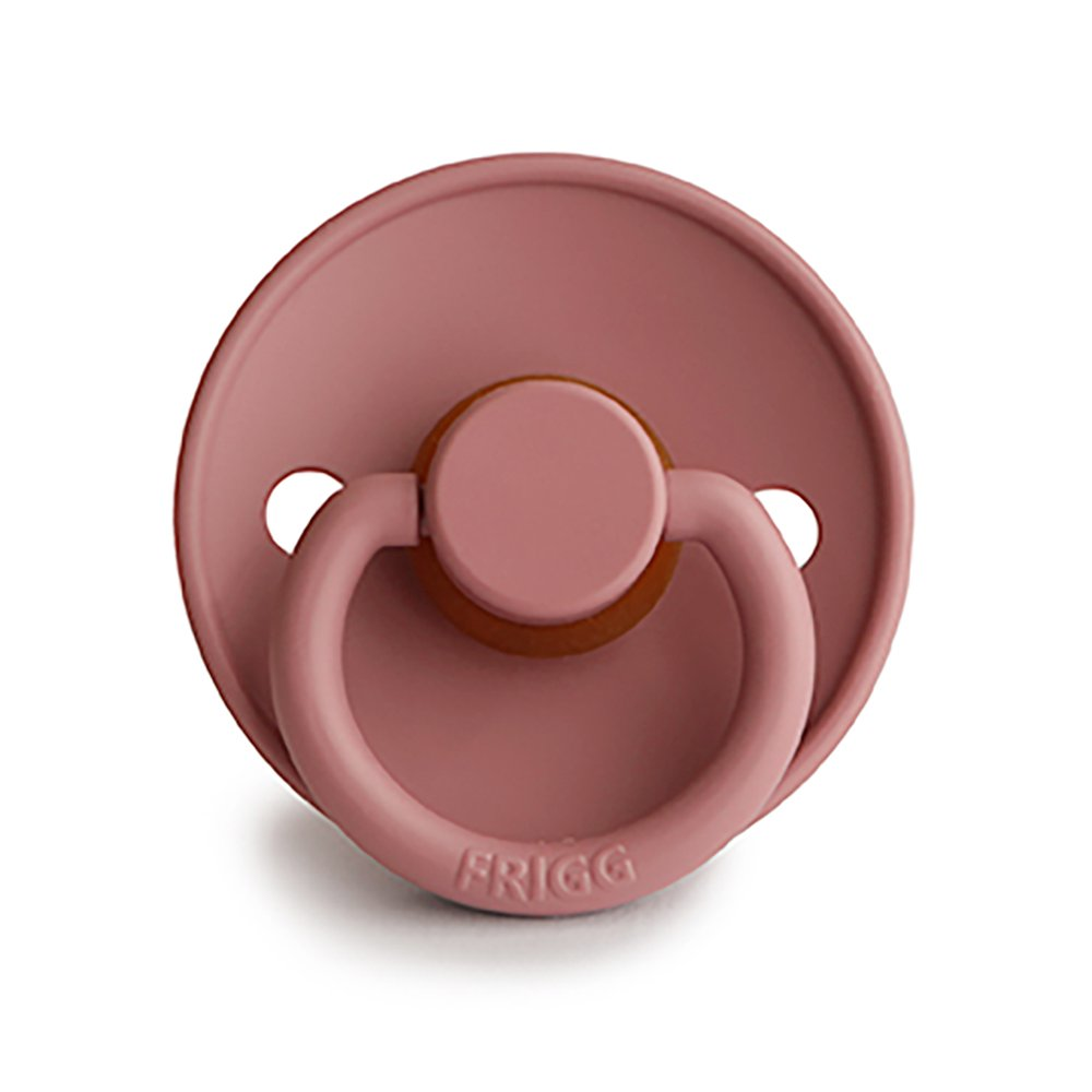 FRIGG Classic Latex - Powder Blush