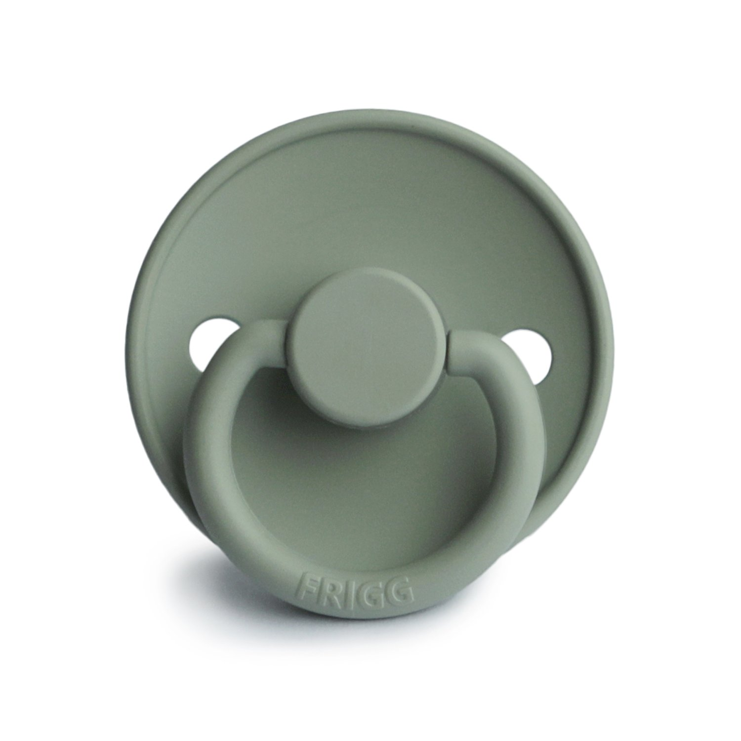 FRIGG Classic silicone - Lily Pad