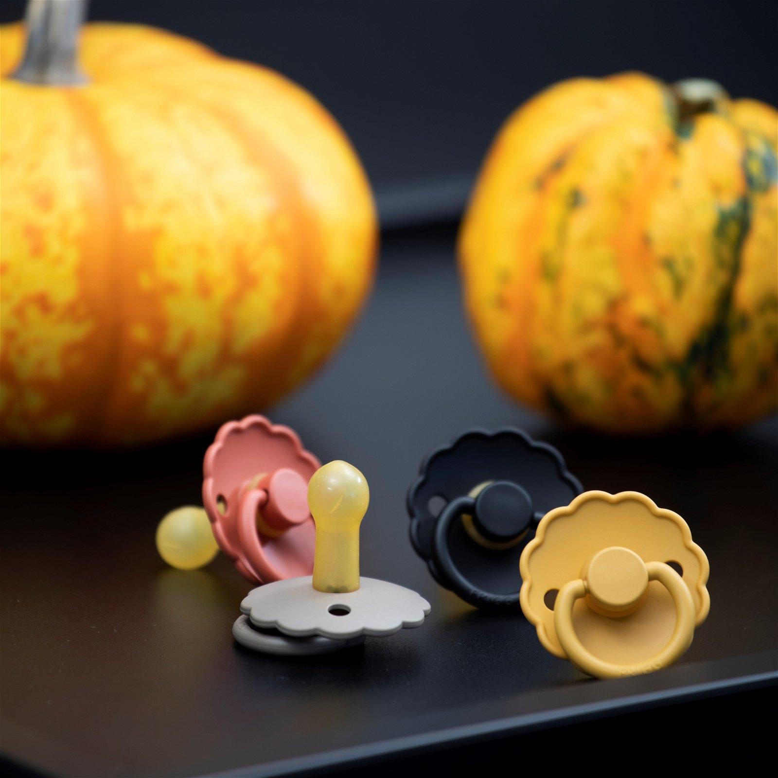 FRIGG Halloween suttepakke