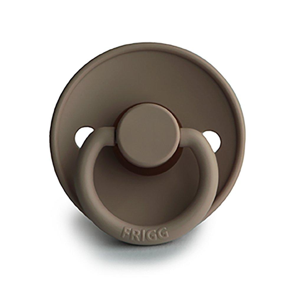 FRIGG Classic Latex - Portobello