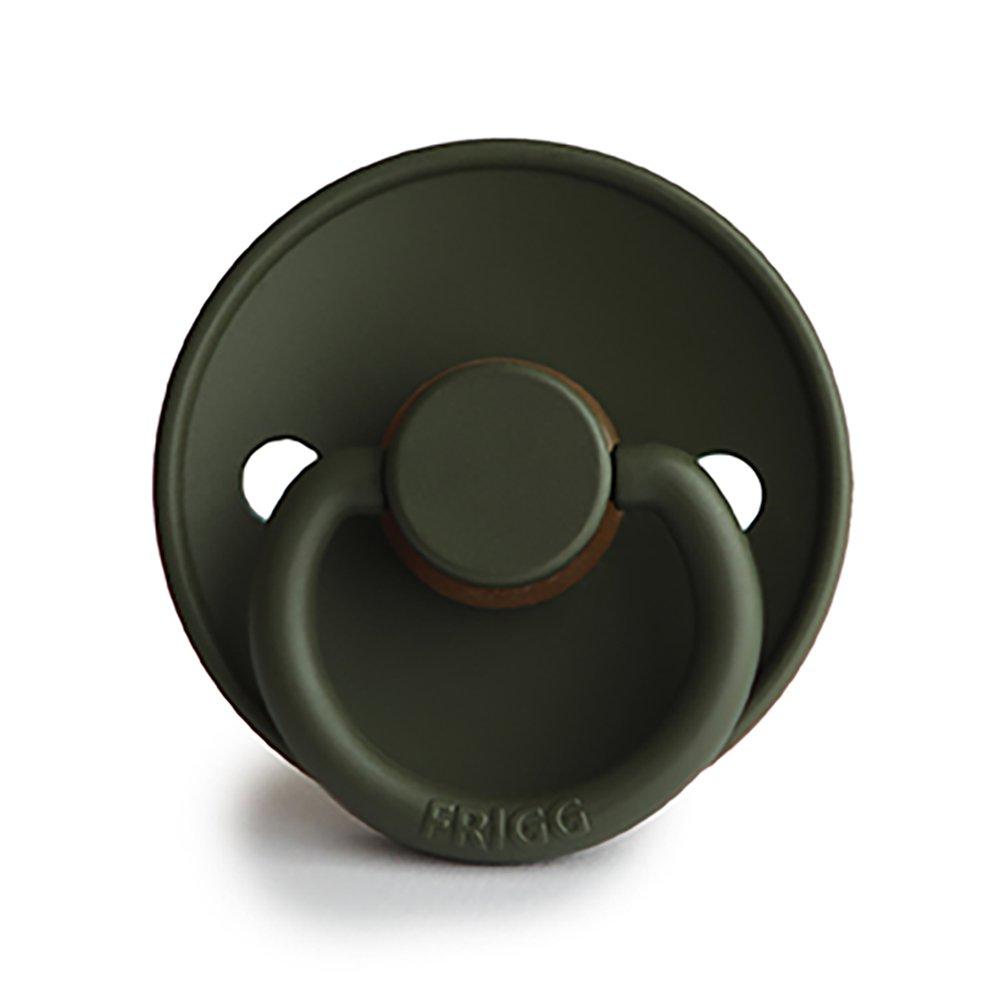 FRIGG Classic Latex - Olive