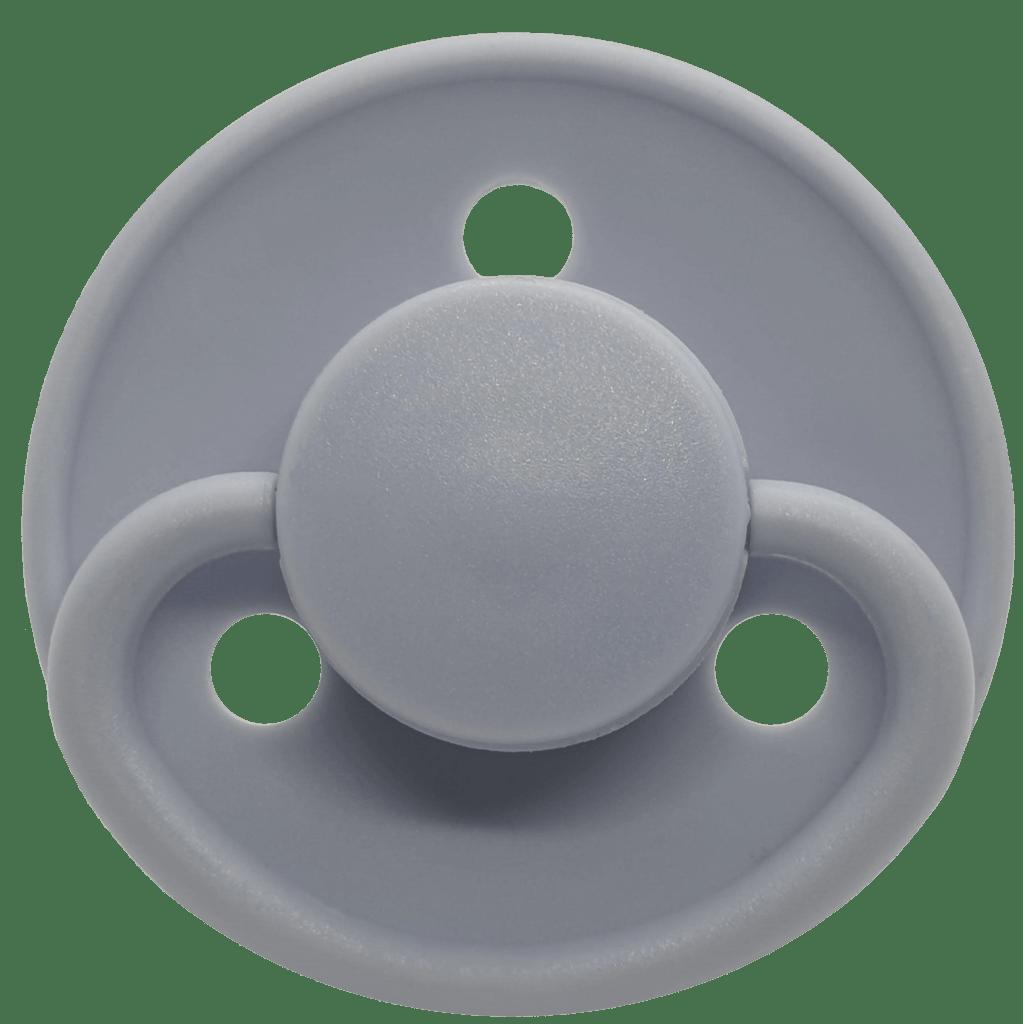Mininor Rund Latex Sut Str. 2