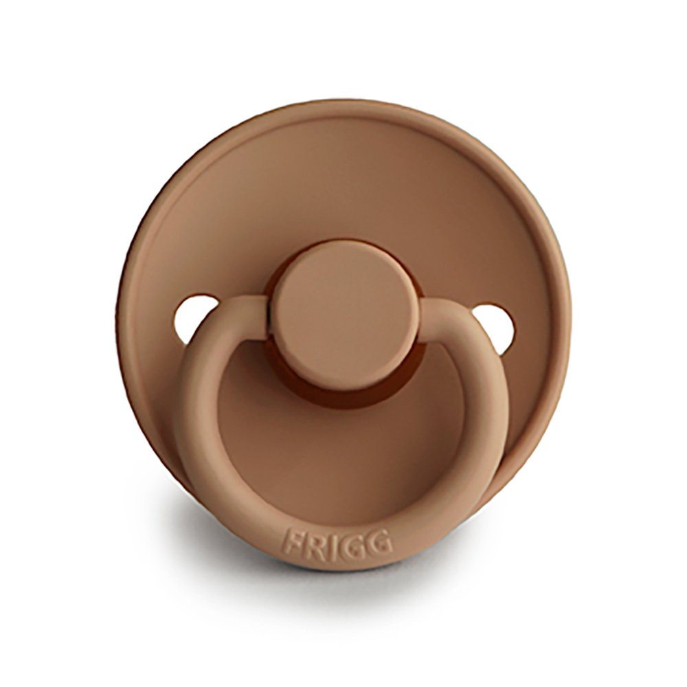 FRIGG Classic Latex - Cappuccino