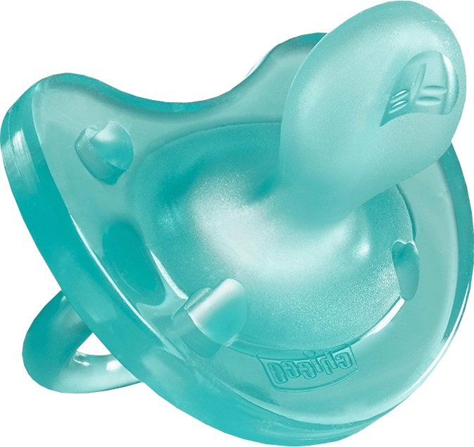 Chicco Physio Soft Sut Str. 1