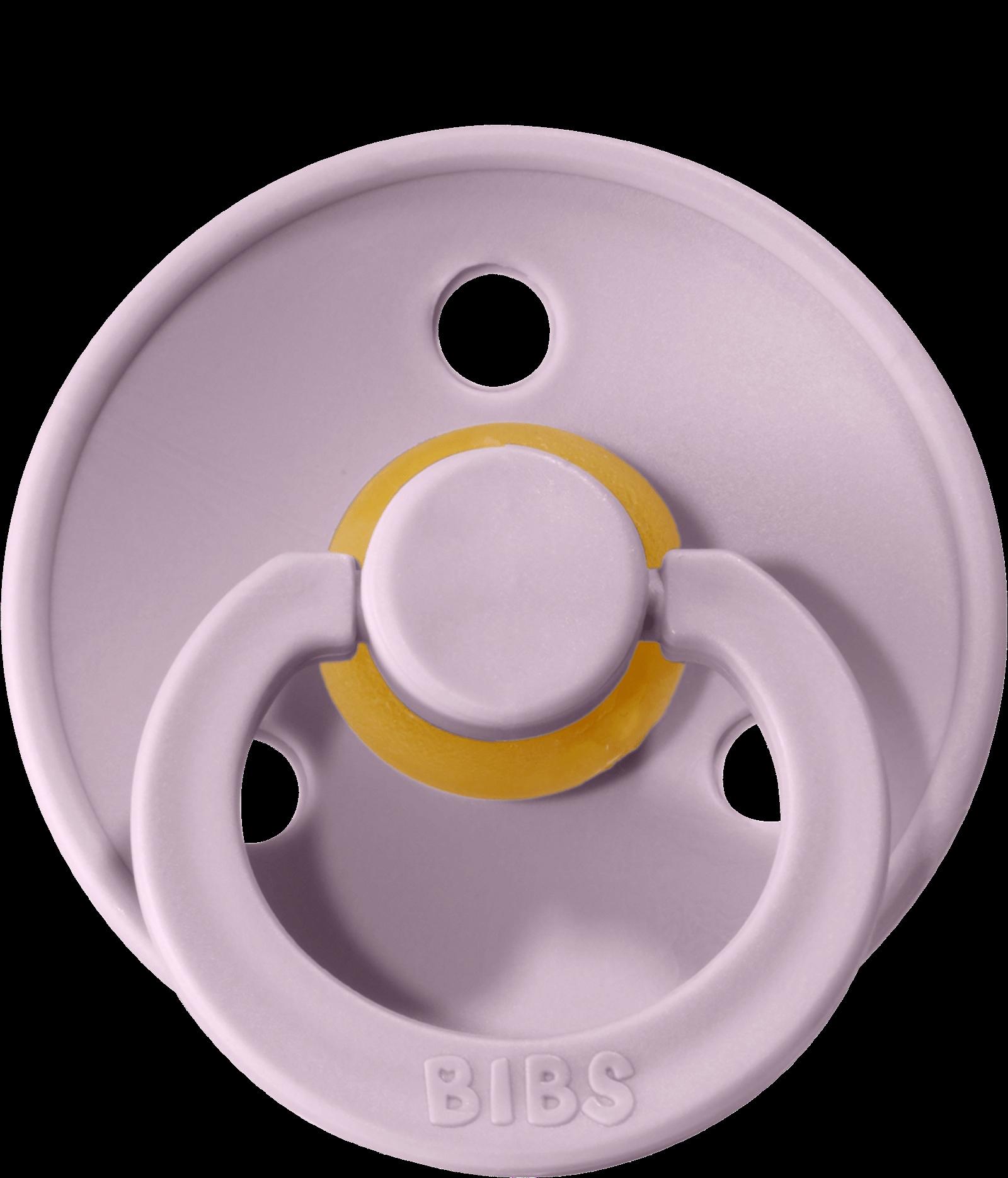 Dusky Lilac - 51-1