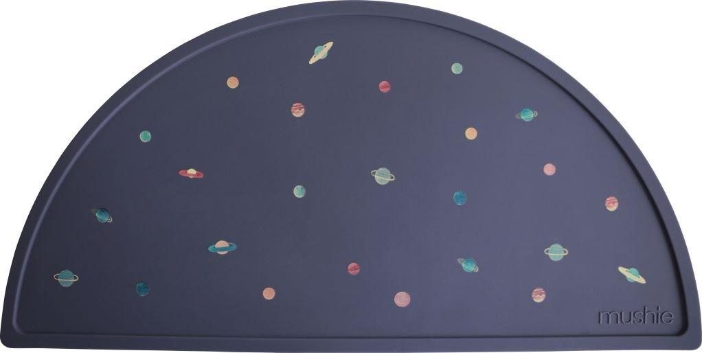 MushieDækkeserviet Planets