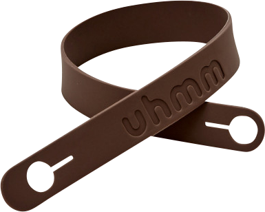 Uhmm Box Rem No. 01 Brown